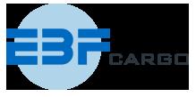 logo-ebf-footer