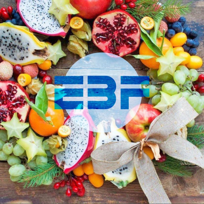 frutas_ebf